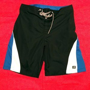 Old Navy Board Shorts XL 🩳